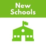 New Schools icon 150x150 2