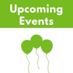 Upcoming Events icon 150x150